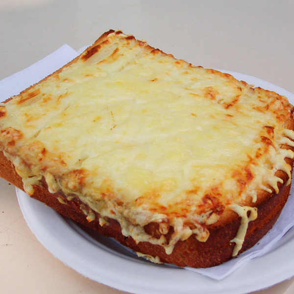 croque monsieur top jpg croque monsieur jpg croque monsieur croque ...