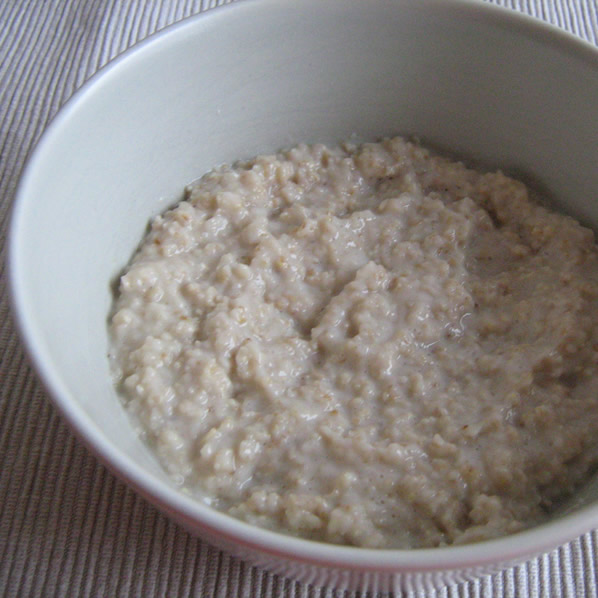 Bouillie, gruau, porridge... Bouillie_d_avoine