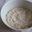 La bouillie d'avoine