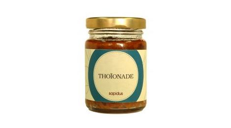 Thoionade