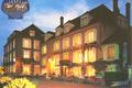 hotel restaurant de la poste et du lion d'or