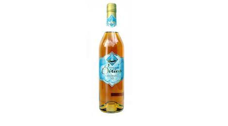 Cognac VS 70 cl