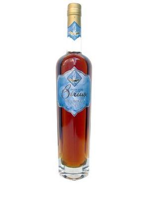 Cognac vsop 50 cl