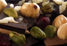 Abanico Chocolat