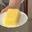 Clarifier du beurre