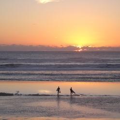 Le pays de born aquitaine - Office du tourisme biscarrosse plage ...
