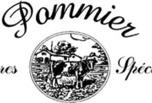 Pommier Bières Spéciales