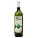vins blanc du pays charentais - sauvignon blanc