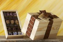chocolaterie puyodebat