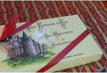 françoise de Foix