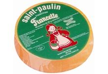 saint-paulin