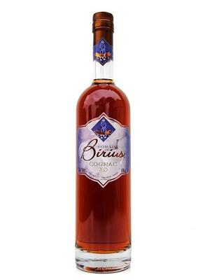 Cognac xo 70 cl