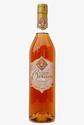 cognac spécial brûlot charentais 70 cl