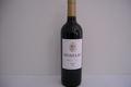 vin rouge medoc 2008 - Noaillac Prestige