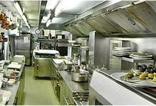 Restaurant une table au sud marseille 2 me 13002 - Restaurant une table au sud marseille ...