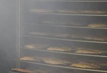 Maison Lucas,La Fumaison Artisanale de Quiberon