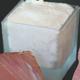 Tarama Maison 40% oeufs de cabillaud (220g)