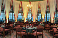 Restaurant Du Lassay , Le Golf Barrière