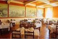Le Vic Hôtel,restaurant le Castel Viel