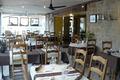 Restaurant de l'Hotel de La Poste