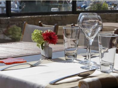 Commentaires Du Restaurant La Table D Armand