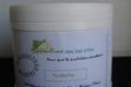 Spiruline Française  En Paillettes  Pot De 300 G