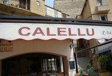 Calellu