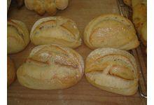 pains d'Aix
