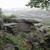 Les monts d'Ambazac
