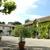 Domaine De Bassibé