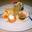 L' Assiette Champenoise Vallée De L'aube