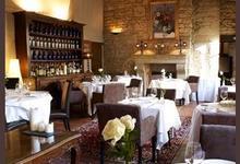 Hôtel  Philippe Le Bon, restaurant les oenophiles