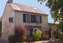 L' Auberge Saint Fiacre