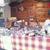 Marché de Canet En Roussillon (Place Forment de la Sardane )