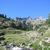 La vallée de la Vésubie