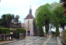Auberge Du Bousquet