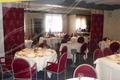 Restaurant De l'hôtel de La Poste