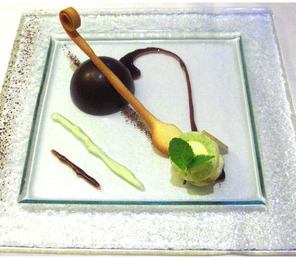 Restaurant le jardin de bellevue metz 57070 - Restaurant le jardin de bellevue metz ...