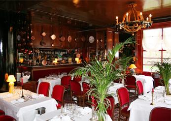 restaurant la porte du croux nevers 58000. Black Bedroom Furniture Sets. Home Design Ideas