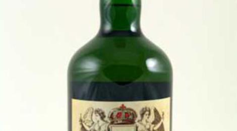 Absinthe Roquette 1797