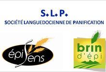 Société Languedocienne de Panification