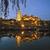 la cathédrale de Périgueux