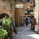 Sarlat