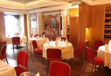 Bistrot Et Restaurant Les Viviers