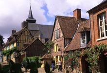 Le Beauvaisis