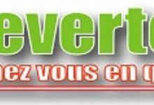 logolaplaceverte.net