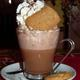 Cafefruithe