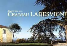 Chateau Ladesvignes
