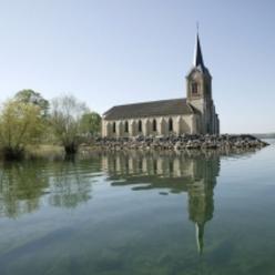Le perthois champagne ardenne - Office tourisme lac du der ...