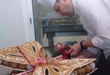 la pâtisserie JPG